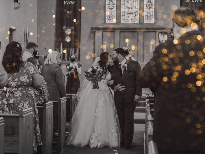 Tmx Apw01748s 51 1468423 162251020560056 Calumet City, IL wedding photography