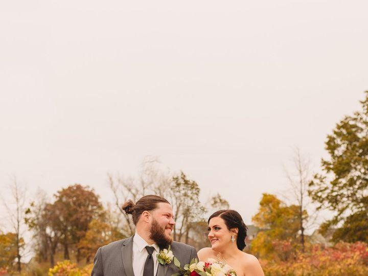 Tmx Apws00004 51 1468423 162251018032880 Calumet City, IL wedding photography
