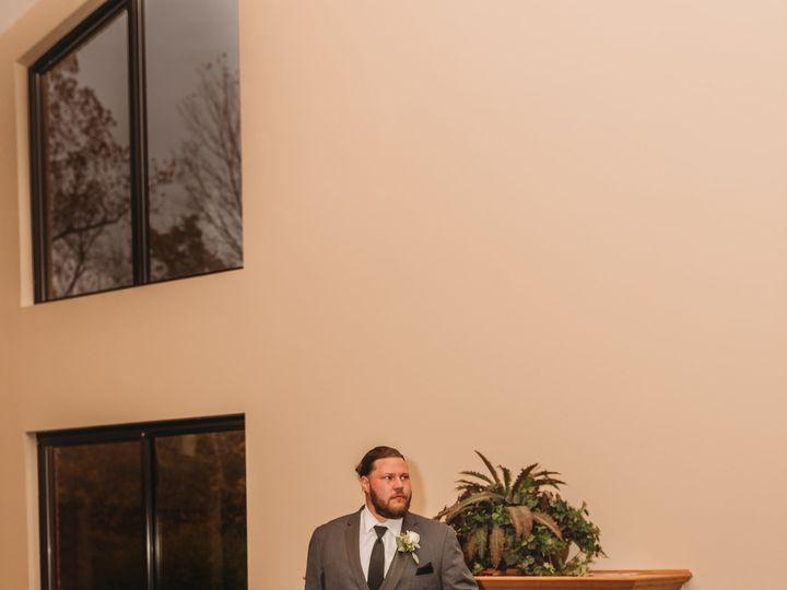 Tmx Apws00008 51 1468423 162251017446132 Calumet City, IL wedding photography