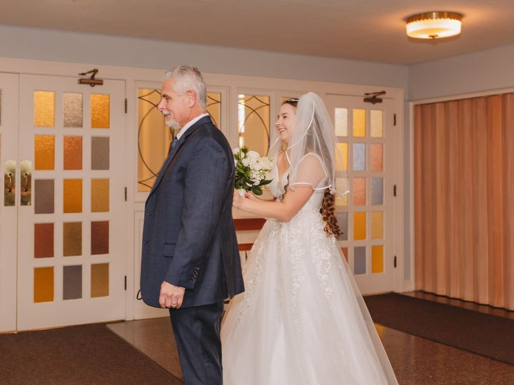 Tmx Ejwf00008 51 1468423 162250982961126 Calumet City, IL wedding photography