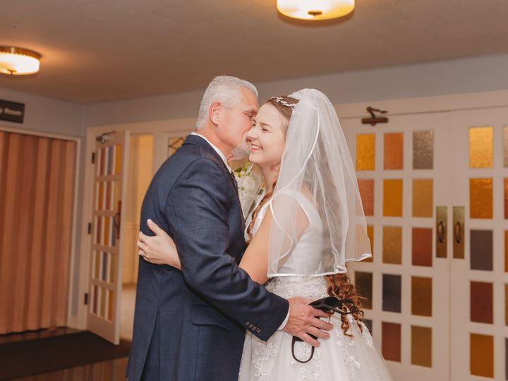 Tmx Ejwf00011 51 1468423 162250987837141 Calumet City, IL wedding photography