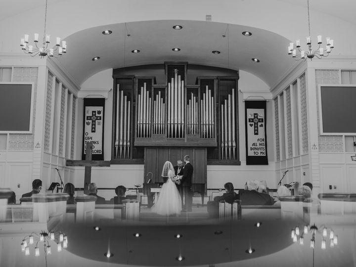 Tmx Ejwf00060 51 1468423 162251001552948 Calumet City, IL wedding photography