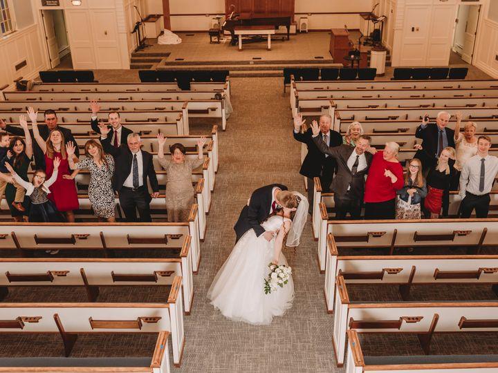 Tmx Ejwf00166 51 1468423 162250994382992 Calumet City, IL wedding photography