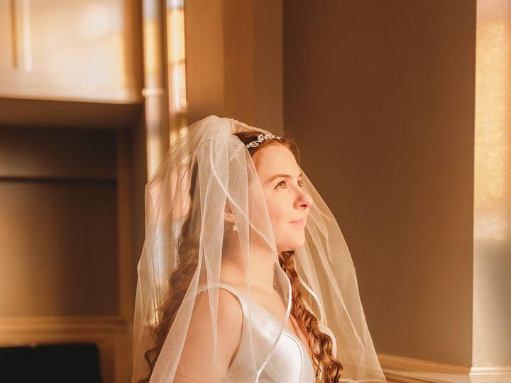 Tmx Ejwf00218 51 1468423 162251005917314 Calumet City, IL wedding photography