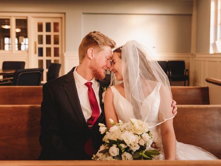 Tmx Ejwf00228 51 1468423 162250997073194 Calumet City, IL wedding photography