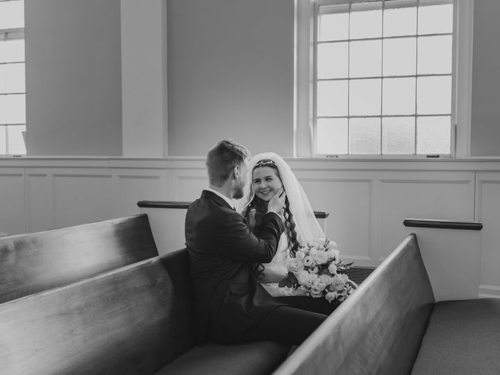 Tmx Ejwf00234 51 1468423 162250996456435 Calumet City, IL wedding photography