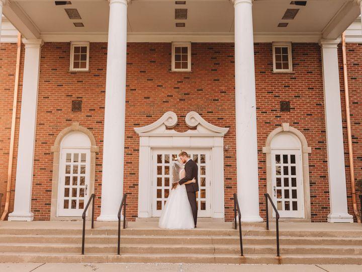 Tmx Ejwf00288 51 1468423 162251003612506 Calumet City, IL wedding photography