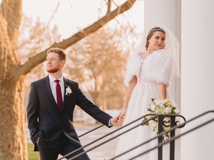 Tmx Ejwf00321 51 1468423 162250998828185 Calumet City, IL wedding photography
