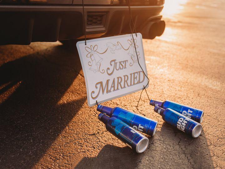 Tmx Ejwf00329 51 1468423 162251013285164 Calumet City, IL wedding photography