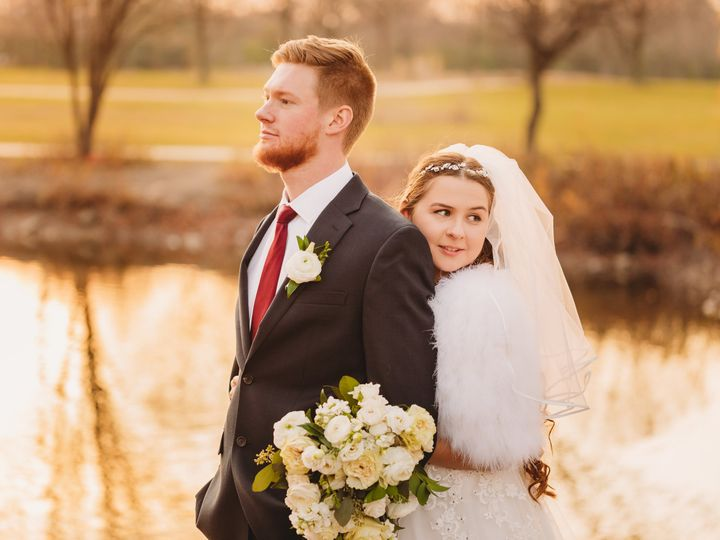 Tmx Ejwf00344 51 1468423 162251005925775 Calumet City, IL wedding photography