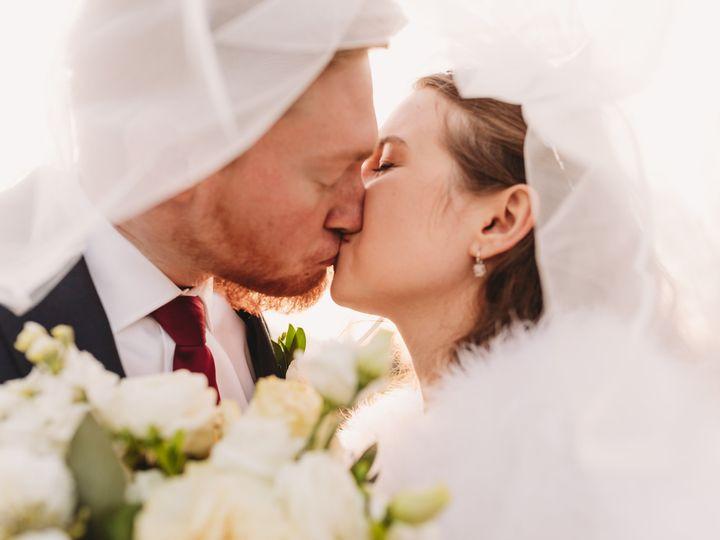 Tmx Ejwf00371 51 1468423 162251004717420 Calumet City, IL wedding photography