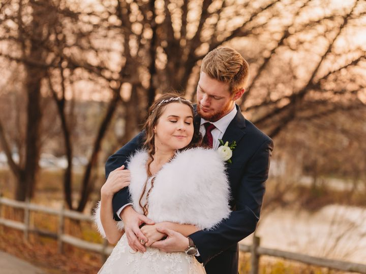 Tmx Ejwf00425 51 1468423 162251018726813 Calumet City, IL wedding photography