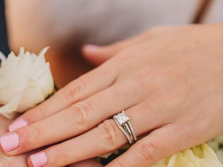 Tmx Ejwf00457 51 1468423 162251011158674 Calumet City, IL wedding photography