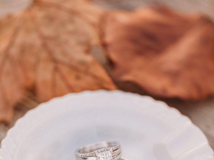 Tmx Ejwf00459 51 1468423 162251009889552 Calumet City, IL wedding photography