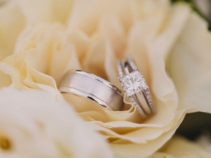Tmx Ejwf00472 51 1468423 162251010968979 Calumet City, IL wedding photography
