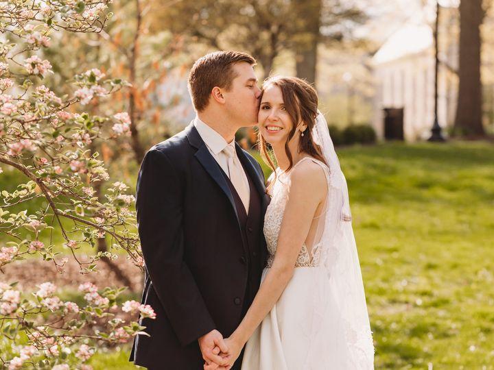 Tmx Jkws00003 51 1468423 162251011963284 Calumet City, IL wedding photography