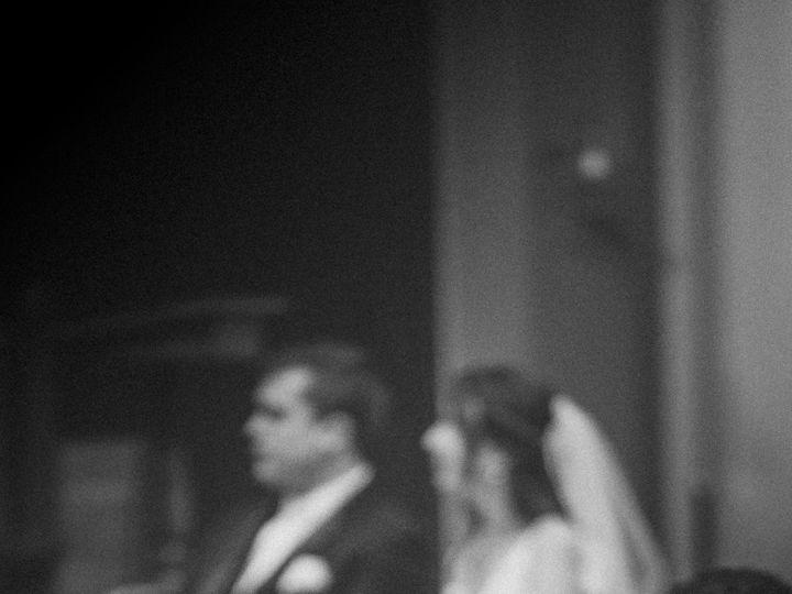 Tmx Jkws00005 51 1468423 162251012316131 Calumet City, IL wedding photography