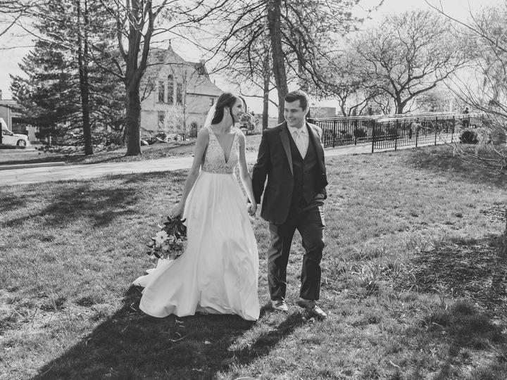 Tmx Jkws00006 51 1468423 162251008144482 Calumet City, IL wedding photography