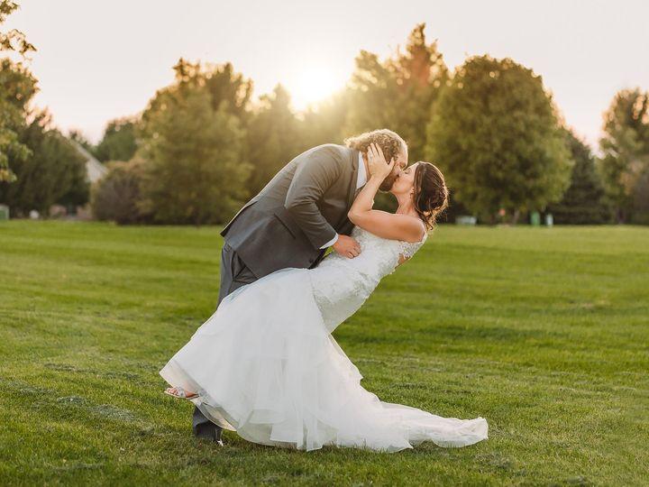 Tmx Kbw00001s 51 1468423 162251010937602 Calumet City, IL wedding photography
