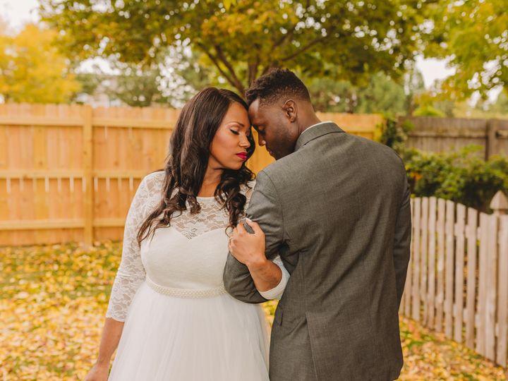Tmx Mw00001 51 1468423 162251012974688 Calumet City, IL wedding photography
