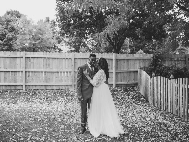 Tmx Mw00003 51 1468423 162251020199063 Calumet City, IL wedding photography