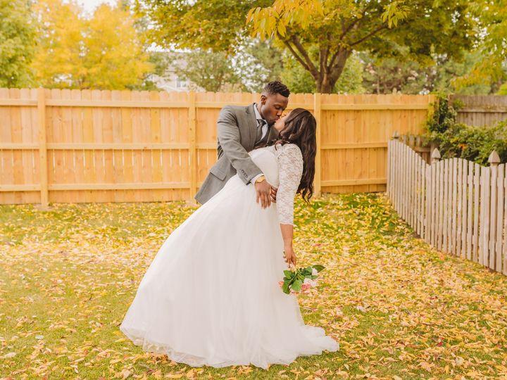 Tmx Mw00004 51 1468423 162251014871177 Calumet City, IL wedding photography