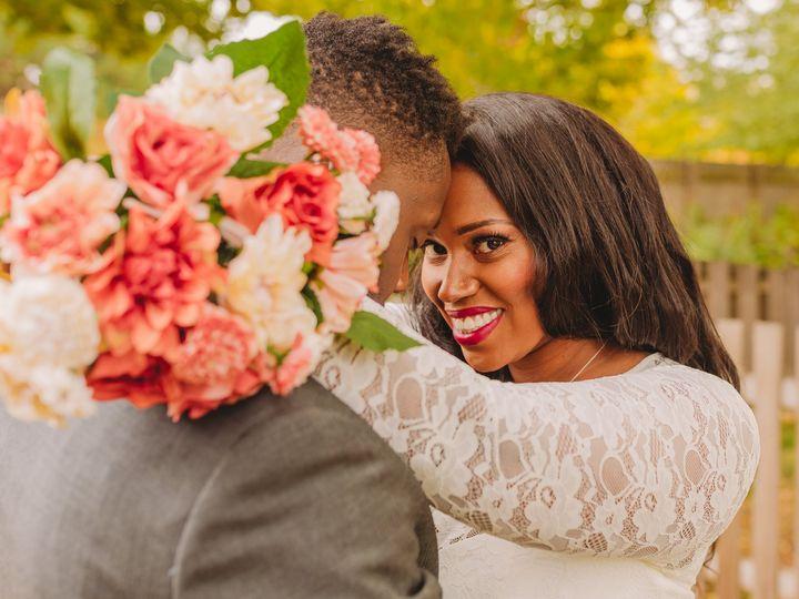 Tmx Mw00005 51 1468423 162251011644947 Calumet City, IL wedding photography