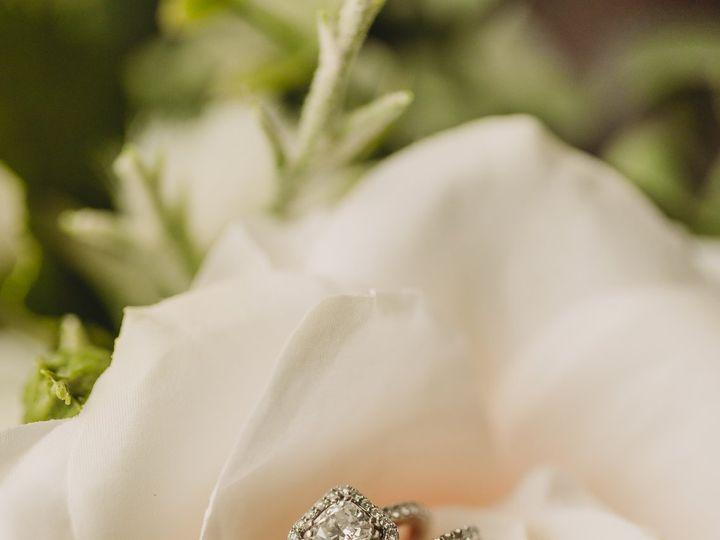 Tmx Wkw00039 51 1468423 162250886179145 Calumet City, IL wedding photography