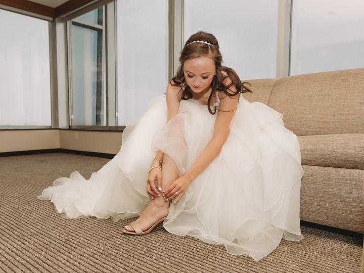 Tmx Wkw00191 51 1468423 162250928155206 Calumet City, IL wedding photography