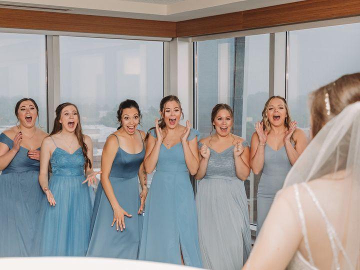 Tmx Wkw00211 51 1468423 162250964159178 Calumet City, IL wedding photography