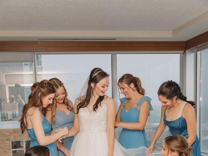 Tmx Wkw00234 51 1468423 162250956641508 Calumet City, IL wedding photography