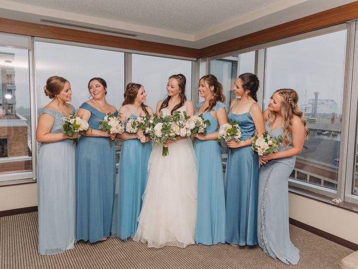 Tmx Wkw00244 51 1468423 162250962428329 Calumet City, IL wedding photography