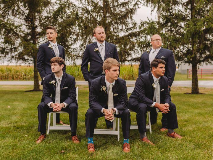 Tmx Wkw00365 51 1468423 162250964119006 Calumet City, IL wedding photography