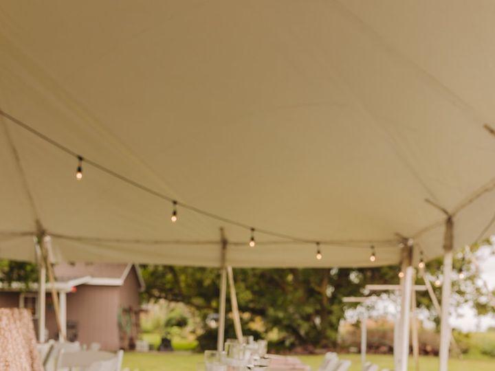 Tmx Wkw00408 51 1468423 162250936255804 Calumet City, IL wedding photography