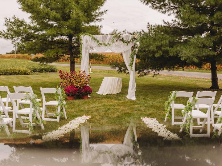 Tmx Wkw00418 51 1468423 162250939081001 Calumet City, IL wedding photography