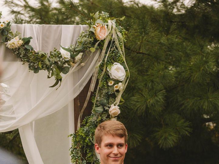 Tmx Wkw00481 51 1468423 162250947071433 Calumet City, IL wedding photography