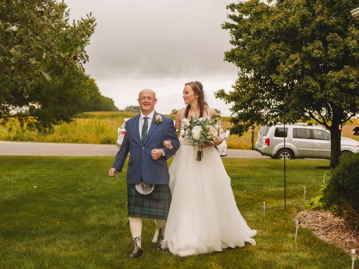 Tmx Wkw00483 51 1468423 162250947494043 Calumet City, IL wedding photography