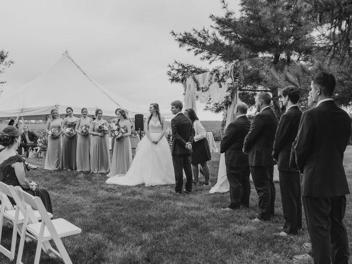 Tmx Wkw00531 51 1468423 162250959530370 Calumet City, IL wedding photography