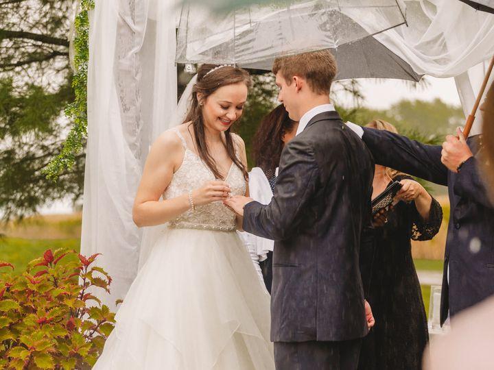 Tmx Wkw00573 51 1468423 162250947251096 Calumet City, IL wedding photography