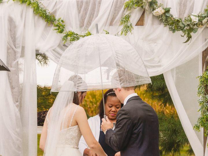 Tmx Wkw00591 51 1468423 162250947233530 Calumet City, IL wedding photography