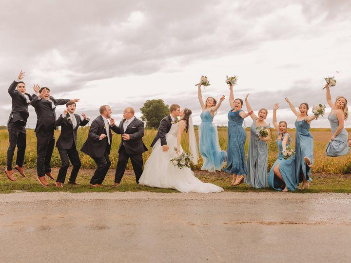 Tmx Wkw00647 51 1468423 162250965091978 Calumet City, IL wedding photography