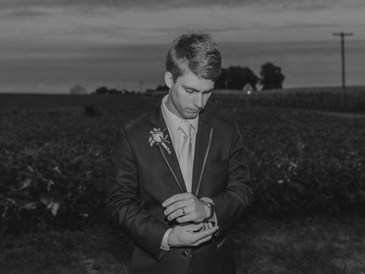 Tmx Wkw00801 51 1468423 162250971336644 Calumet City, IL wedding photography