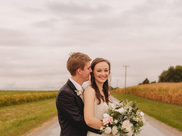 Tmx Wkw00836 51 1468423 162250977672599 Calumet City, IL wedding photography