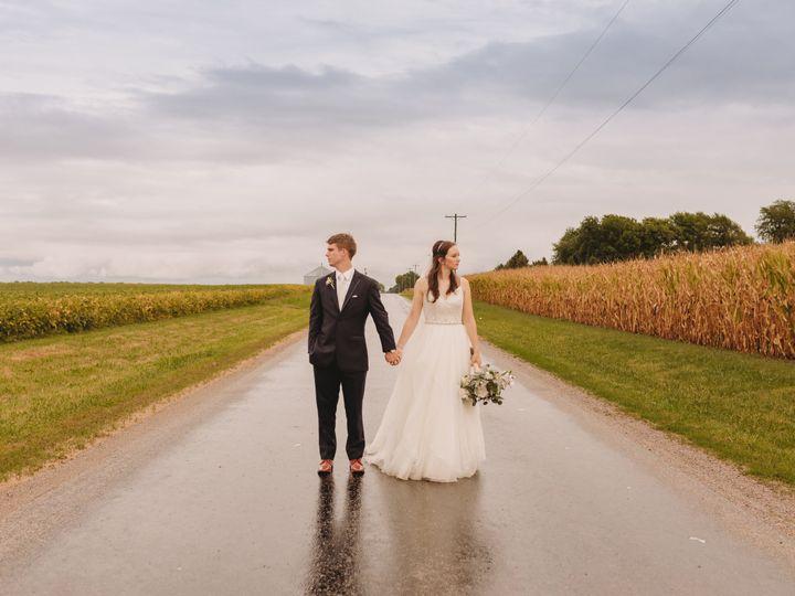 Tmx Wkw00848 51 1468423 162250992039048 Calumet City, IL wedding photography