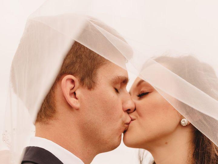 Tmx Wkw00899 51 1468423 162250979316888 Calumet City, IL wedding photography