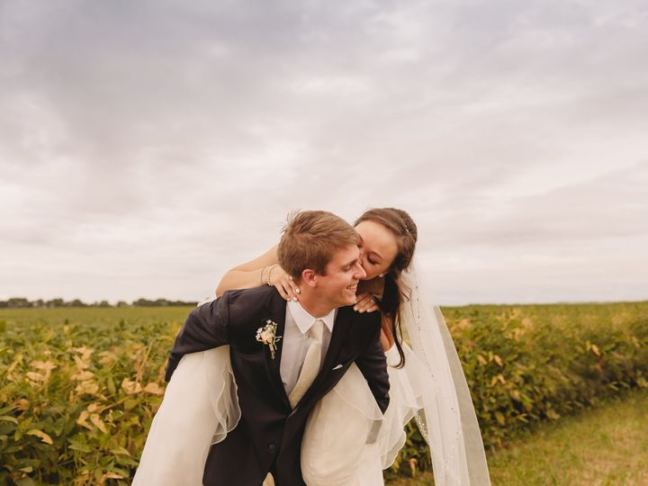 Tmx Wkw00928 51 1468423 162250983240954 Calumet City, IL wedding photography