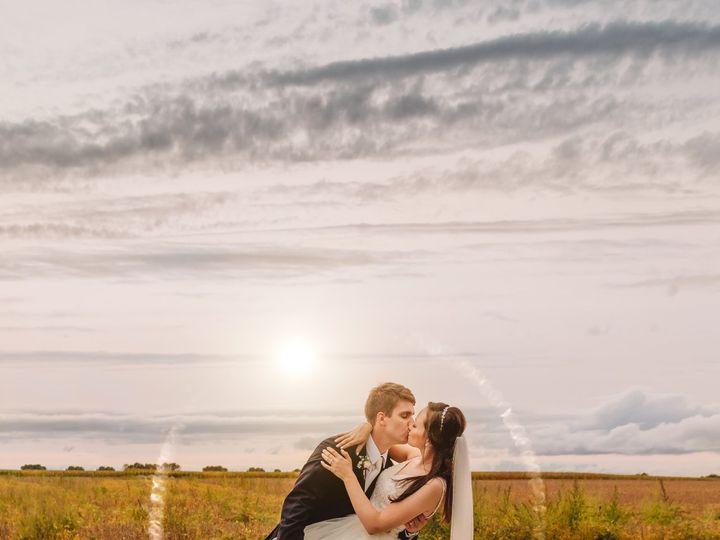 Tmx Wkw00947 51 1468423 162250998939203 Calumet City, IL wedding photography