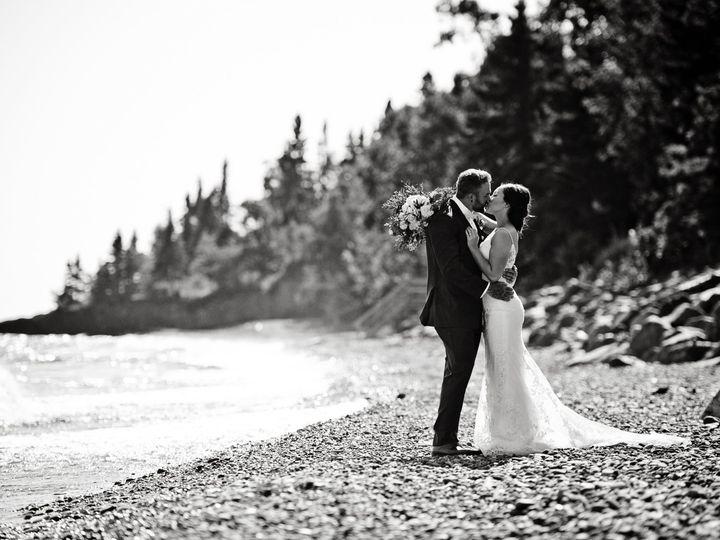 Tmx 03 04 Pm Terrasuraphotography Chasechaya Web 8797 51 998423 Minneapolis, MN wedding photography