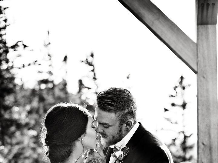 Tmx 03 12 Pm Terrasuraphotography Chasechaya Web 9899 51 998423 Minneapolis, MN wedding photography