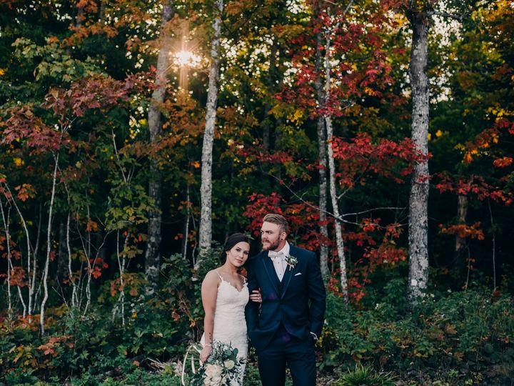 Tmx 03 26 Pm Terrasuraphotography Chasechaya Web 0071 51 998423 Minneapolis, MN wedding photography